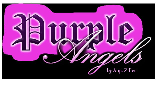 Logo von Anja Ziller