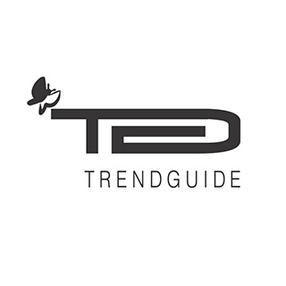 Purple Angels auf TRENDGUIDE
